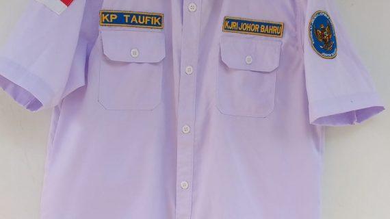 Memilih Konveksi seragam kerja Jakarta berkualitas