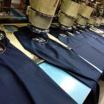 seragam kerja bumn